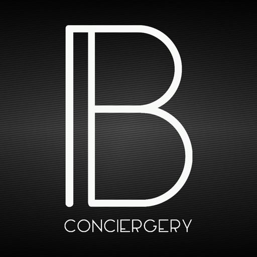 BConciergery