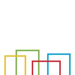 Amarr Entrematic Door App