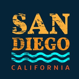 San Diego Travel Guide .