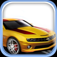 Codes for Real Highway Car Racing Hack