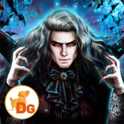 Dark Romance: Vampire Origins