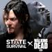 State of Survival:Walking Dead Hack Online Generator