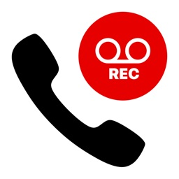 Call Recorder Automatic - ACR