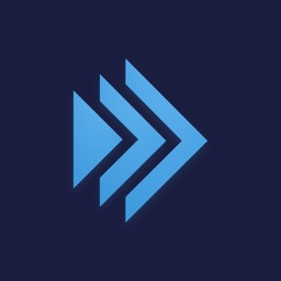 NDAX: Buy Bitcoin Canada