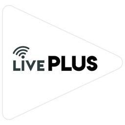 LivePlus