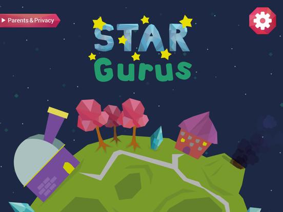 123 Star Gurus Screenshots