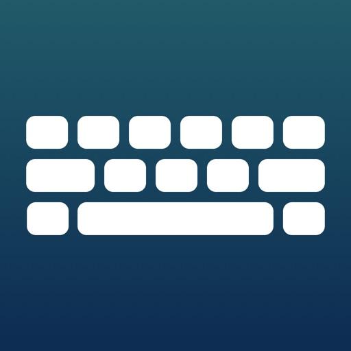 Karen Keyboard.