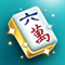 App Icon for Mahjong by Microsoft App in United States IOS App Store