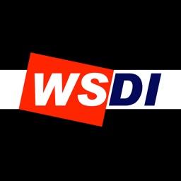 WSDI FM Radio