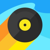 SongPop 2 - Guess The Song free Coins hack