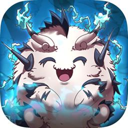 Ícone do app Neo Monsters