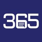 365(サンロクゴ) icon