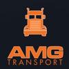 AMG Transport