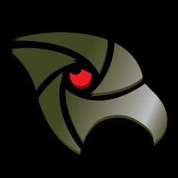 Falcons™ GPS Tracking