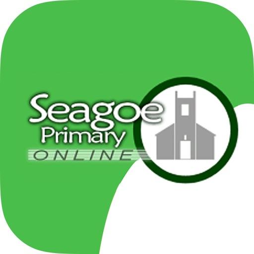 Seagoe Primary School