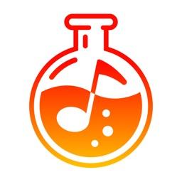 Tune Maker - Compose Music