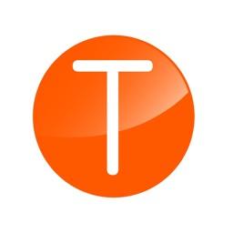 TermoPlaza