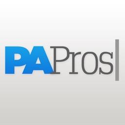 PA Pros 2 Go WBRE WYOU