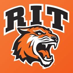 RIT Athletics