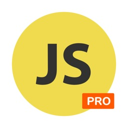 Learn Javascript Development By Shahbaz Khan
