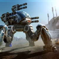 War Robots Multiplayer Battles free Gold hack