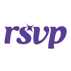 Rsvp online dating wa