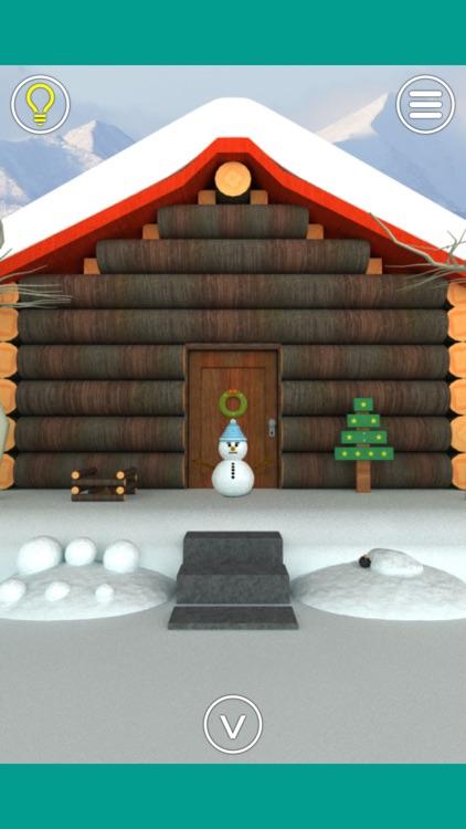 EXiTS  - Room Escape Game screenshot-7