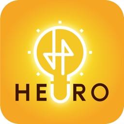 Heuro