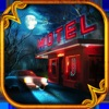 The Secret of Hollywood Motel - iPhoneアプリ