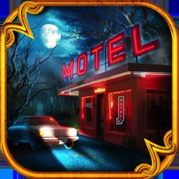 The Secret of Hollywood Motel