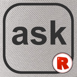 Ask For Google Home App