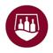 App Icon for Hawesko - Wein mobil kaufen App in Germany App Store