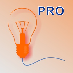 Lighting Calculations PRO