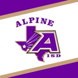 Alpine ISD Athletics