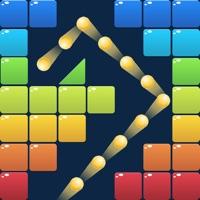 Bricks Ball Crusher free Diamonds hack