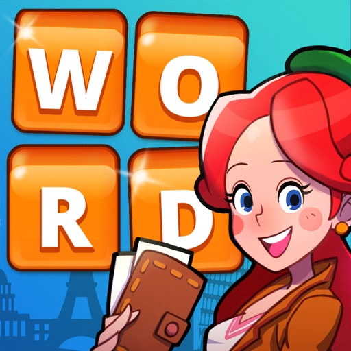 Word Trip: Puzzle Missions