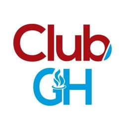 Club GH