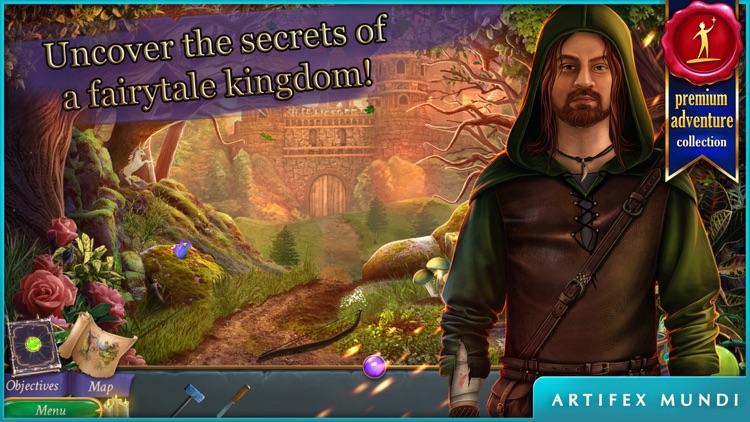 Queen's Quest 2 screenshot-4