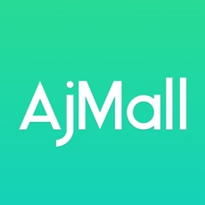 AjMall-Best Deal Online shop