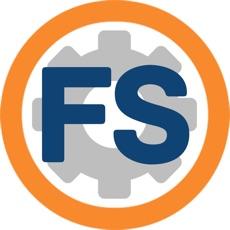 Field Service for Facilitec