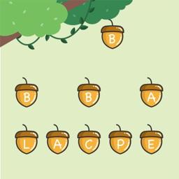 Eliminate Pine Cones