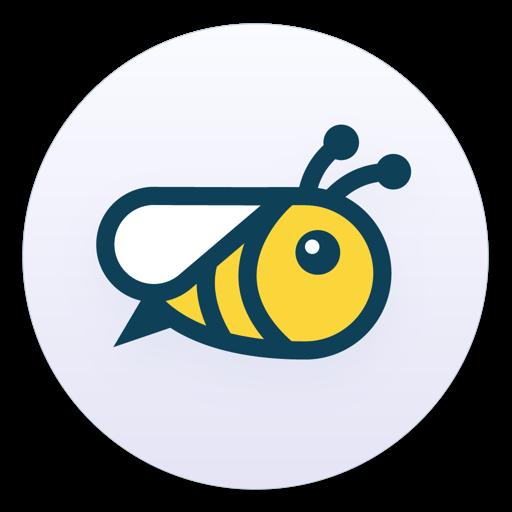 Honeygain: Make Money Online