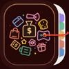 Daily记账-消费习惯优化工具