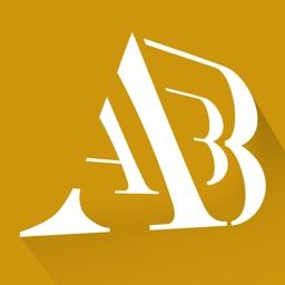 AABB Wallet