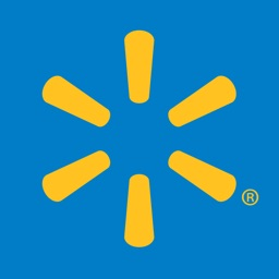 Walmart - Shopping & Groceries