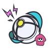 ギアセットシミュレーター for Splatoon2