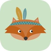 Montessori Activities free Resources hack