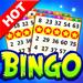 Bingo! Hack Online Generator