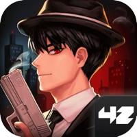 Mafia42 free Resources hack