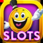 Cashman Casino - Онлайн казино icon